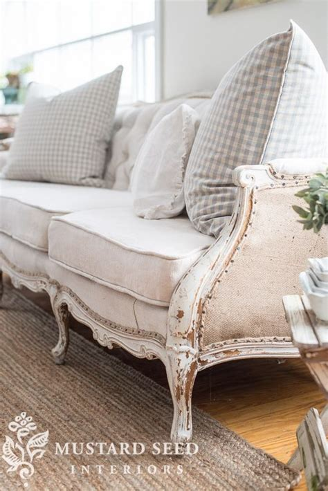 Recover Upholstery by 25 Unique Recover Ideas On Reupolster