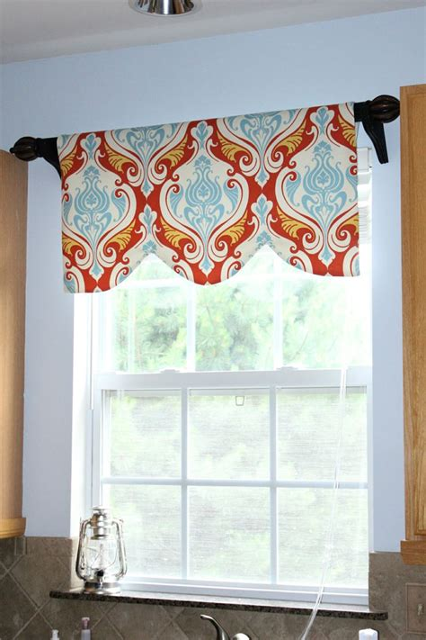 Kitchen Curtains Valances by Waverly Kitchen Curtains And Valances Small House
