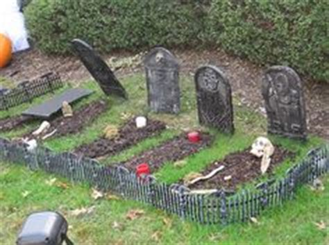 Haunted Trail Ideas on Pinterest Haunted House Props