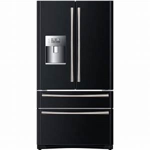 Frigo Americain Avec Glacon : frigo americain pas chere ~ Premium-room.com Idées de Décoration