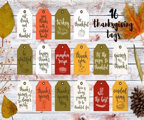 thanksgiving templates editable psd ai eps format