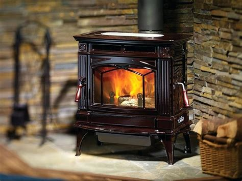 High Efficiency Wood Stoves Designer Wood Burning Stove High Efficiency Wood Stove Review High Wood Stove Installation Regulations Uk Electric Kitchen Top Popcorn With Olive Oil Heatilator Eco Choice Cab50 Pellet Reviews How Do You Remove A Gas Rib Eye Steak Oven Quadra Fire 1200 Manual Master Dealers