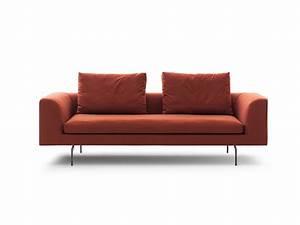 Mein Sofa Hersteller : sofa mell lounge neue fu variante seipp m bel onlineshop ~ Watch28wear.com Haus und Dekorationen