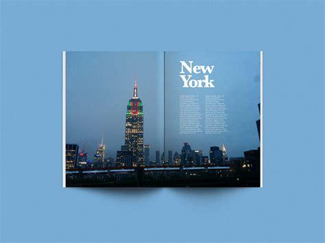 mag de gratis 5 mockups gratuitos de revistas enfoquegaussiano