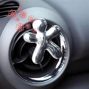 Diffuseur De Parfum Voiture : mr mrs niki diffuseur de parfum design pour voiture ~ Teatrodelosmanantiales.com Idées de Décoration