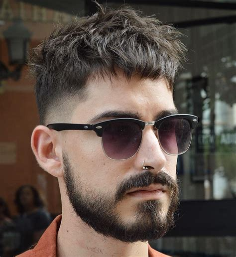 new hair styles hairstyles for 25 new hair looks to copy in 2017