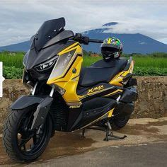 Yamaha Nmax 4k Wallpapers by 30 Best Xmax 300 Images In 2018 Yamaha Scooter Yamaha