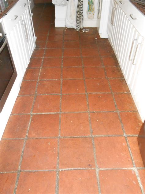 www floor tile cleaning stone cleaning and polishing tips for terracotta floors