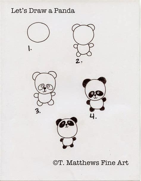 friday art class  january  lets draw