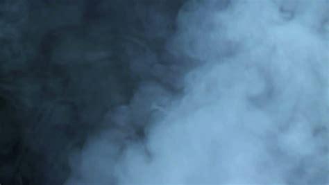 12301 professional photo backdrops hd hazy stock footage