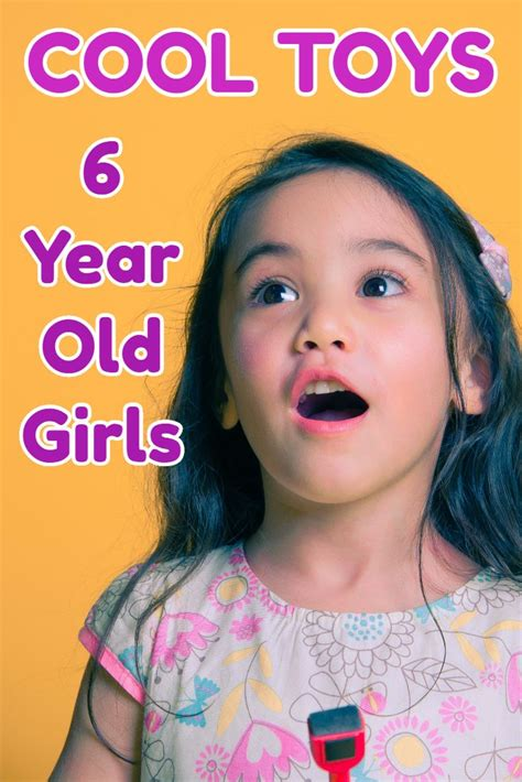 christmas ideas6 year olds the best birthday presents for 6 year awesome toys and