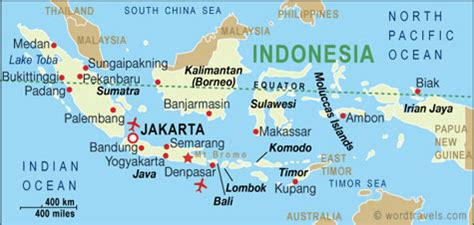 indonesia aidans indonesia tourism project