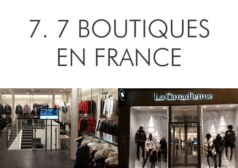 magasin canapé annemasse magasin canada goose annemasse canada goose langford