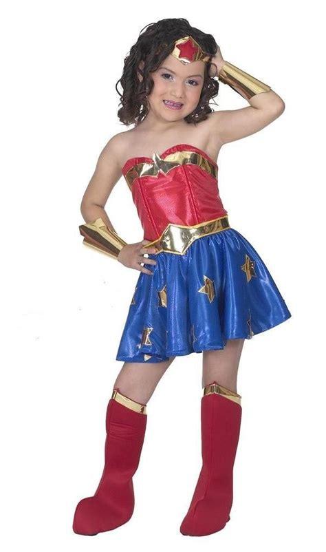 605 x 1024 articulo.mercadolibre.com.mx. Disfraz De Lujo Mujer ... 8ed4f595f64c