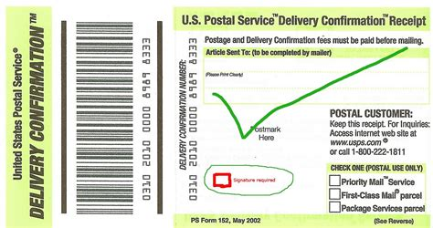 this is not cnn how to bring u s postal service to