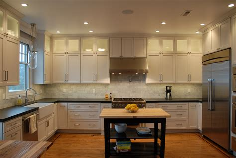 pictures of kitchens with white cabinets distinctive cabinetry brands proview 9126