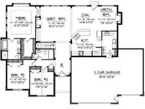 country kitchen floor plans country house with open floor plan open country tires open plan house designs mexzhouse