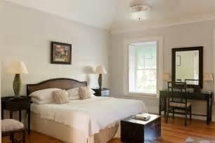 luxury master bathroom ideas bedrooms leamington house a luxury villa in barbados
