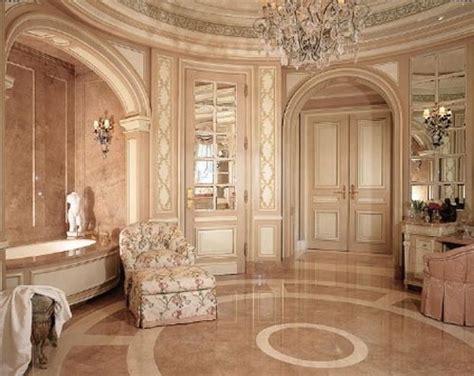 glamorous bathroom ideas glamorous bathroom ideas the rich target home design ideas