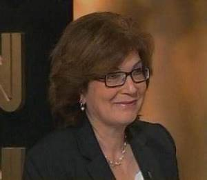 Barbara Starr, Pentagon correspondent for CNN. | Dames ...