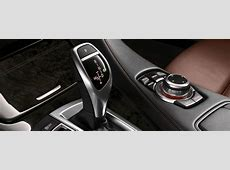 BMW Steptronic Transmission—Best of Both Worlds BMW Blog