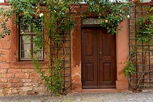 Rigole Selber Bauen : haus unter der erde bauen perfect haus flachdach garage ~ Lizthompson.info Haus und Dekorationen