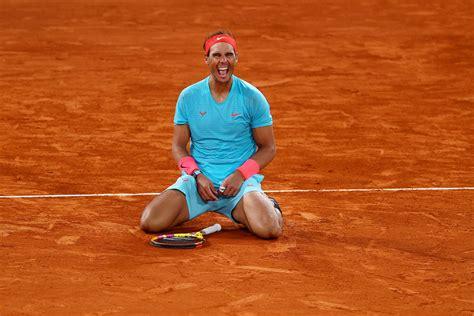 Nadal wears a $1.05 million tourbillon on right wrist in ...