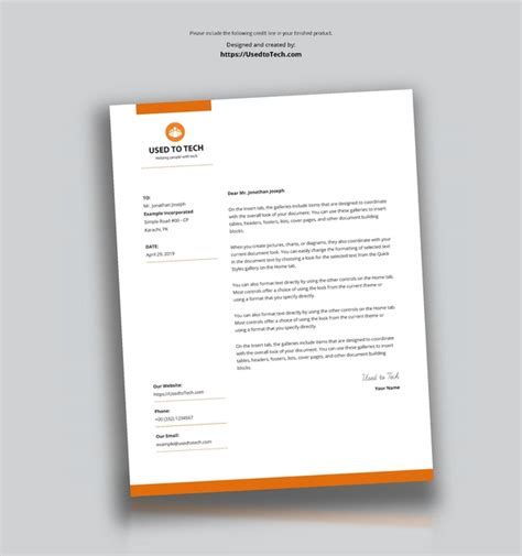Where Can I Find Resumes For Free by Where Can I Find The Best Resume Templates For Ms Word