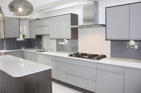 Kitchen Worktops by Laminate Kitchen Worktops