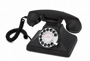 Telephone Sans Fil Vintage : awesome telephone neo retro with telephone sans fil vintage ~ Teatrodelosmanantiales.com Idées de Décoration
