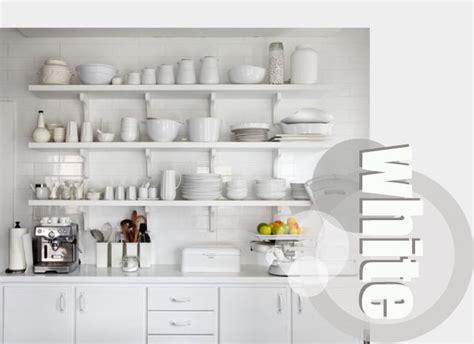 white kitchen accessories white kitchen accessories my kitchen accessories 1032