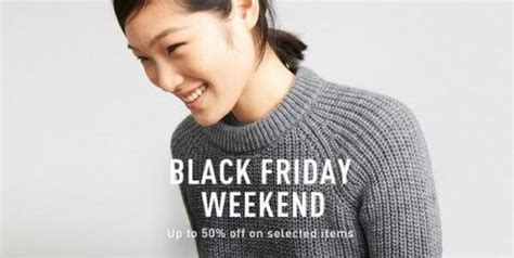 Zara Black Friday Sale 2018 Zara Black Friday 2018 Deals Sales Hotukdeals