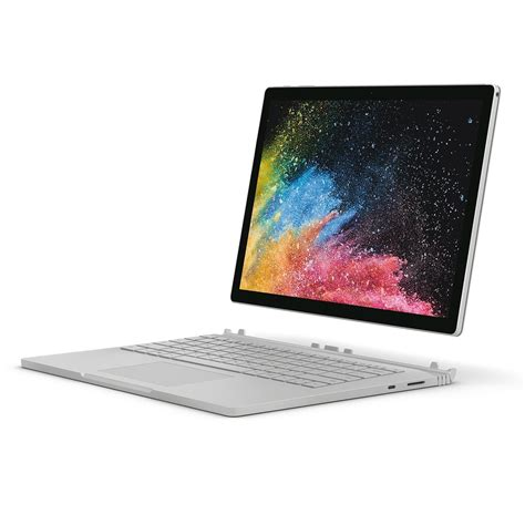 best laptop for graphic design best laptops for graphic designers 2018 just creative