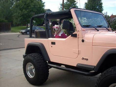 jeep wrangler love color jeep dealership