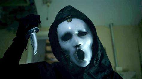 'scream Season 2 Finale Killer Behind The Mask Revealed