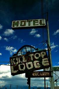 1000 images about Classic Motels on Pinterest