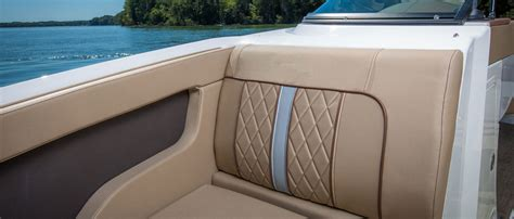 Boat Upholstery Cost by Cost To Recover Pontoon Boat Seats Brokeasshome