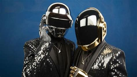 Daft Punk – Music Mania Records – Ghent