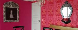 Wallpaper Designs Walls in Delhi NCR, Indian & Imported ...