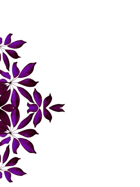 design for pictures free page border designs for projects with flowers download free clip art free clip art on