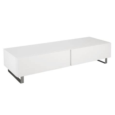 banc coffre blanc ikea 25 best ideas about banc tv blanc on tv ikea armoire t 233 l 233 and unit 233 de t 233 l 233 ikea