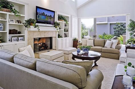 living room 47 beautiful small living rooms marble buzz