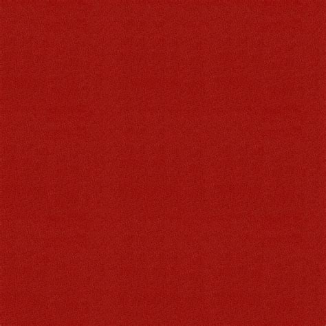high bedding solid scarlet minky fabric by the yard fabric