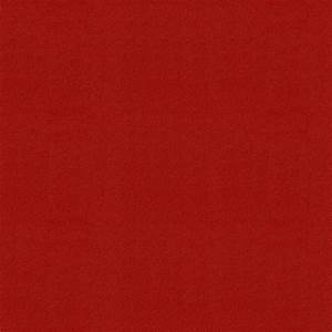 Solid Scarlet Red Minky Fabric by the Yard Red Fabric