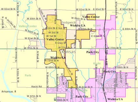 bureau center file detailed map of valley center kansas png wikimedia