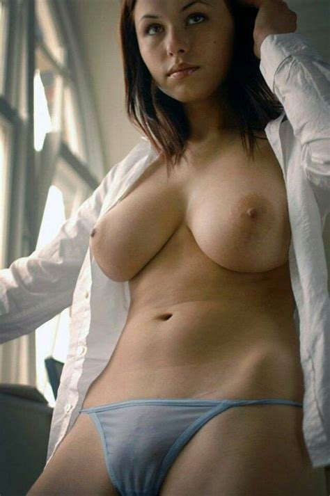 Nude Teen With Big Boobs 35 New Porn Photos