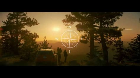 jeep ads 2017 2017 jeep compass tv commercial recalculating ispot tv