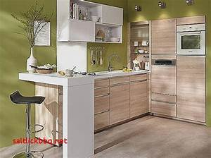 unique meuble separation salon salle a manger pour idees With deco cuisine avec meuble rangement salle À manger