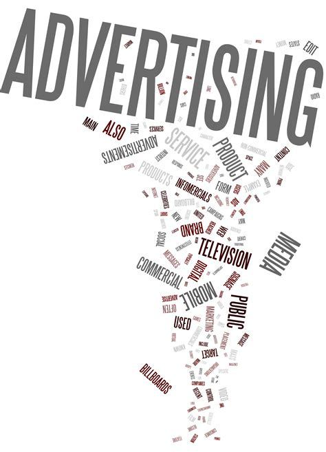 Advertising Campaigns Get A Boost With Telemarketing. Online Lpn Schools In Florida. Recruiting Software Comparison. Enterprise Email Service 5 Star Hotel Tel Aviv. Baptist Nursing School San Antonio. How To Twirl Drumsticks Marketing Awards List. Using Google Voice For Business. Lawyer For Drivers License Ski Travel Agents. Best College For Civil Engineering