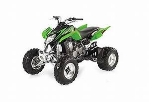Arctic Cat Dvx 400 Atv Service Manual Repair 2008 Dvx400